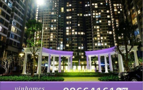Chính chủ bán căn hộ 79m, đủ đồ tại tòa A1 Vinhomes Gardenia. Gía 3.1 tỷ. LH 0866416107