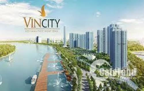 Chỉ với 92 triệu bạn có thê sở hữu ngay căn hộ ở Hà Nội