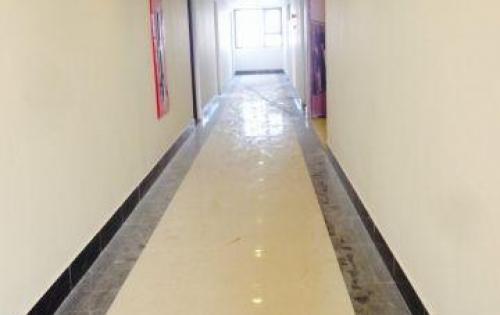 Gia đình gửi bán căn hộ 66,8m2 nội thất nguyên bản  LH: 0986.031.296