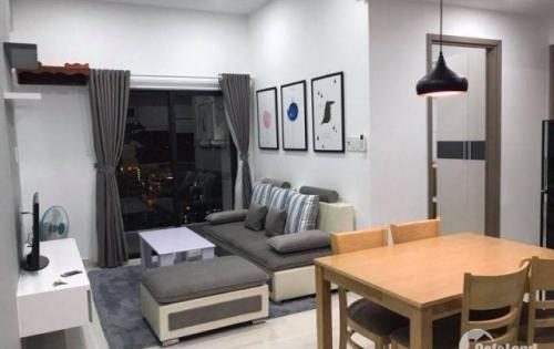 Chính chủ bán căn hộ 93m2, 3pn, tang đẹp tại KĐT mới Nghĩa đô.