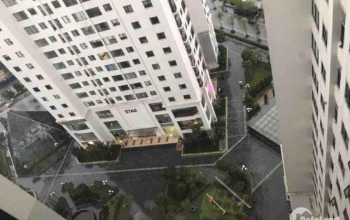 Chủ nhà gửi bán căn hộ 65m2 giá tốt 1,95 tỷ Green Stars