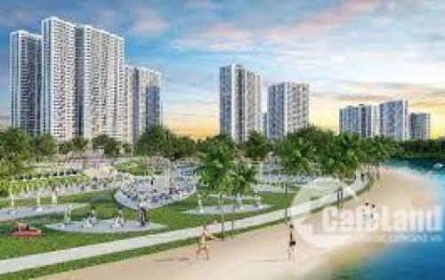 Chỉ cần 92 triệu ban đầu bạn đã có thể sở hữu ngay căn hộ ưng ý trên thành phố Hà Nội