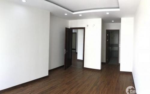 [HOT] căn hộ 2PN An Bình City tầng vip, giá rẻ view quảng trường, đại lộ La Mã, ban công Nam