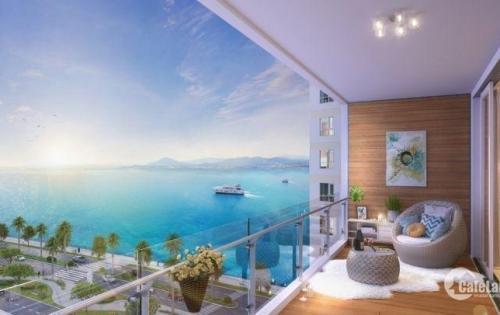 Cơ hội cuối cùng trong năm sở hữu căn hộ 66,8m2 tại CC Green Stars giá chỉ 1,95 tỷ