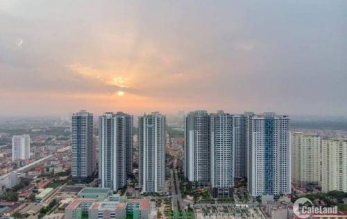 Cần bán gấp 2 suất ngoại giao chiết khấu 18% căn 2 pn tòa s3 dự án TNR Goldmark city