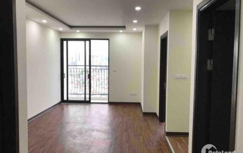 Căn hộ 2PN giá rẻ nhất An Bình City, ban công Nam view thành phố 72m2