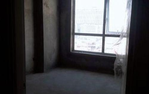 Tôi cần bán căn hộ 3 ngủ, 89m2, giá cực tốt 26 tr/m2, tại Ngõ 234 Hoàng Quốc Việt,.