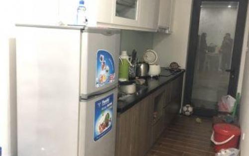 Căn hộ 2PN giá rẻ nhất An Bình City , ban công Nam view thành phố