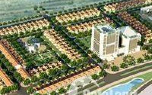 Cần tiền bán gấp 110m2 đất nền dabaco đền đô trục đường thông giá rẻ