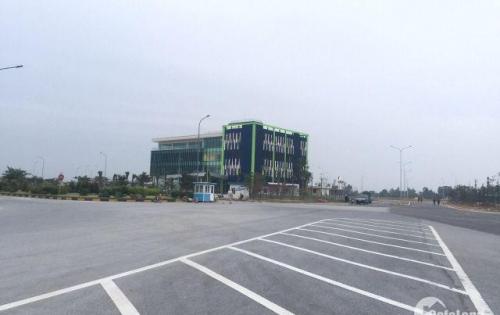 Nhà đẹp, giá tốt, tiện ích đầy đủ, pháp lý tốt nhất Từ Sơn. Lh 0972679081