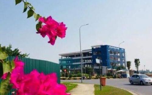 Bán nhà phố kinh doanh belhomes vị trí đắc địa, giá tốt nhất chiết khấu 3,5%