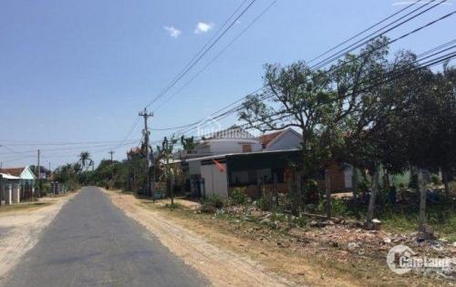 143m2 đất ONT tại Nguyễn Huệ, Diêm Điền, Vạn Khánh ( Đặc Khu kinh tế Bắc Vân Phong)