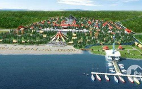 Ae Resort Cửa Tùng Thiên Đường Nghỉ Dưỡng