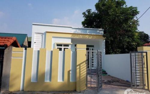 Bán nhà Vĩnh Yên -Tô Hiến Thành ,diện tích: 105m2, giá 1tỷ020. Lh:0974784496