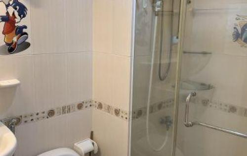 Cần bán căn hộ chung cư Saigonres tower