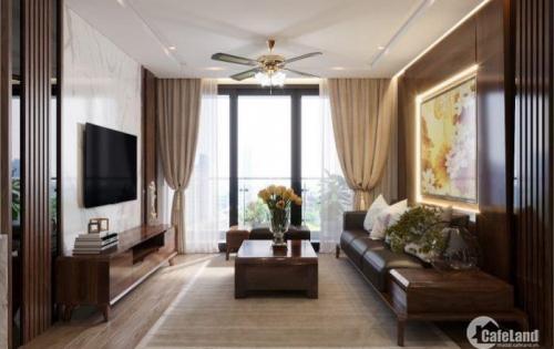 cho thuê căn hộ Vinhomes Metropolis giá cực RẺ