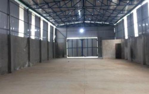 Cho thuê nhà xưởng Tại  Biên Hòa , Phường Trảng Dài  Gần  chợ thanh hóa , 300m2,  13 triệu/tháng