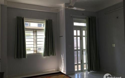 Cho thuê phòng trọ cao cấp 7tr/th, đường Phan Văn Hân, Q. Bình Thạnh, giáp Q.1. Liên hệ 091315 6161