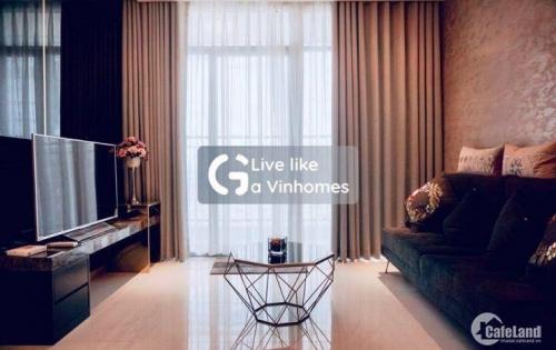 Cho thuê căn hộ tiện nghi sang trọng tại Vinhomes 2PN,2WC giá chỉ 20.6 triệu/tháng liên hệ ngay: 0931467772