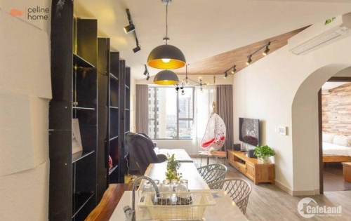 Cho thuê căn hộ tiện nghi tại Vinhomes chỉ 19.5 triệu/tháng liên hệ ngay: 0931467772