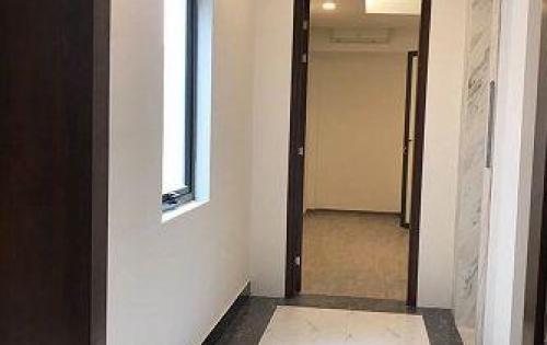 Cho thuê nhà Trần Duy Hưng 56m2x7 tầng 11PN 35tr/tháng