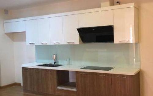 Cho thuê căn hô chung cư cao cấp Tràng An Complex ở Phùng Chí Kiên Cầu Giấy
