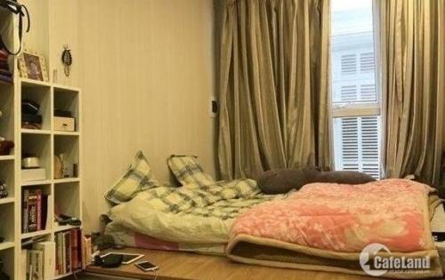 cho thuê khách sạn nhà nghỉ tại Trần Duy Hưng, căn hộ dịch vụ 35tr