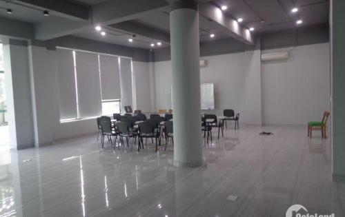 Chính chủ cho thuê mặt bằng kinh doanh, văn phòng tầng 1 + 2 số 36 Hoàng Cầu,Đống Đa