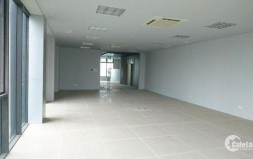 Cho thuê văn phòng Chùa Láng, diện tích 85m2, giá 23tr/tháng. Liên hệ: 0901723628