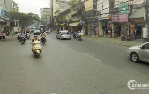 Cho thuê nhà Phố Khâm Thiên làm cửa hàng shop quần áo, café, tạp hóa, cửa hàng, văn phòng 27tr/ tháng -
