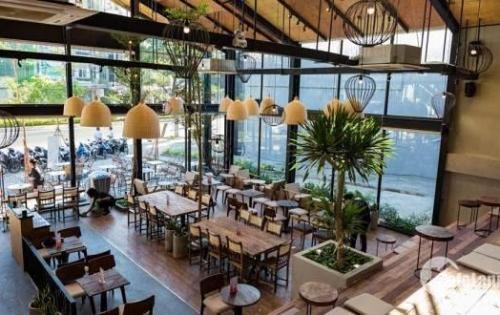 Siêu phẩm nhà mặt phố Ô Chợ Dừa 140m2 mặt tiền 5,5m CỰC ĐẸP !!!