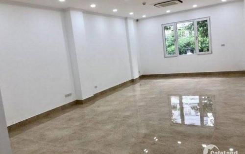 Cho thuê mặt bằng phố Nam Đồng thích hợp làm VP ,spa ,nail ,shop 30tr