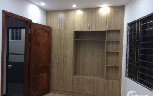 Cho thuê nhà trong ngõ Nguyễn Lương Bằng - Đống đa - Hà Nội