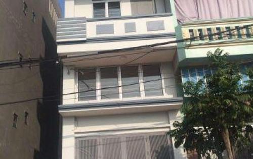 Cho thuê nhà riêng đường Đa Sĩ, phường Kiến Hưng, Hà Đông 12 triệu