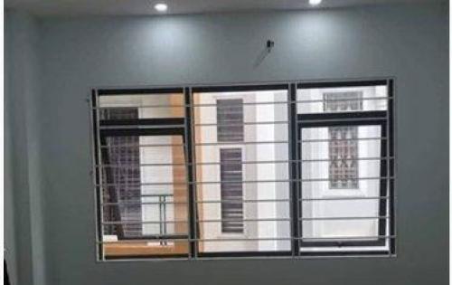Cho thuê nhà phố Trần Phú , dt 40m2x1T , giá 8tr