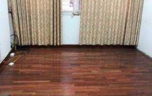 Cho thuê nhà Lê Thanh Nghị 70m2x5 tầng 6PN 16tr/tháng
