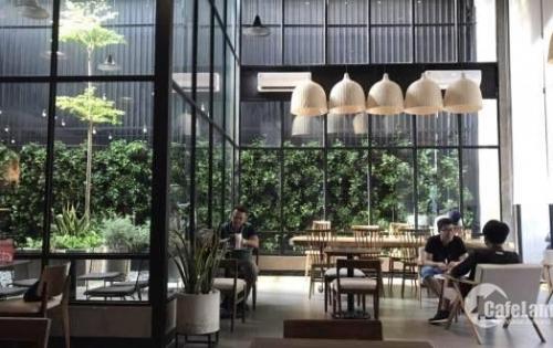 Siêu phẩm nhà mặt phố Triệu Việt Vương 130m2 mặt tiền 5,5m CỰC ĐẸP !!!