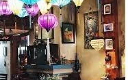 Nhà mặt phố Hoàn Kiếm, góc đẹp 115m2 mt12,5m 5tầng
