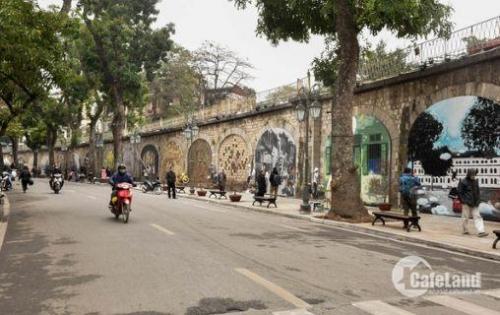 Cho thuê nhà Phố Phùng Hưng lam cửa hàng ăn uống, café, homsty, văn phòng giao dịch, trung tâm đào tạo, 40tr/ tháng