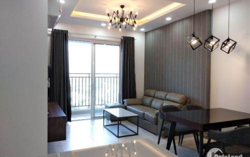 Cần cho thuê gấp căn hộ Sunrise Riverside nhà đẹp, nội thất cao cấp