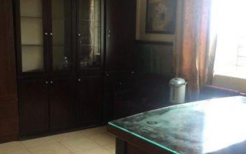 Cho thuê chung cư khu đô thị Việt Hưng Long Biên 75m2, giá 5tr/tháng, LH 0983957300