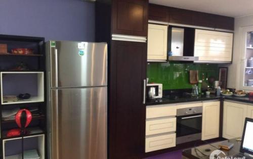 Cho thuê căn hộ chung cư Ruby City, Long Biên. Giá:6tr/tháng, LH:0983957300