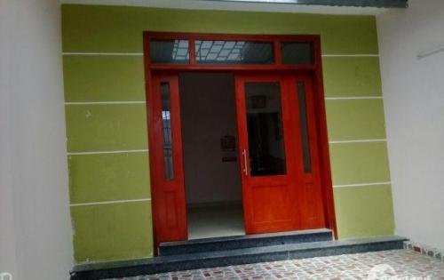 Nhà cho thuê nguyên căn tại Phước Đồng, đường Thái Khang.