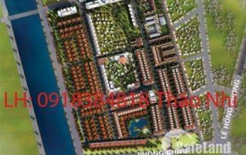 Cho thuê căn hộ Nha Trang, đầy đủ nội thất + bếp, giá chỉ từ 6tr/tháng