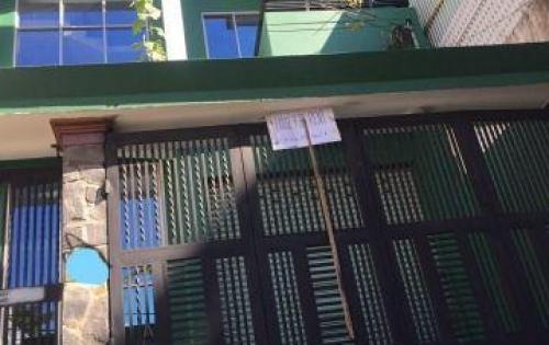 Cho thuê nhà nguyên căn chính chủ phường Thảo Điên