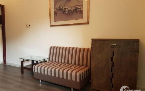 Cho thuê nhà mặt phố, văn phòng kết hợp căn hộ ngay trung tâm TP, Q3 liền kề Q1