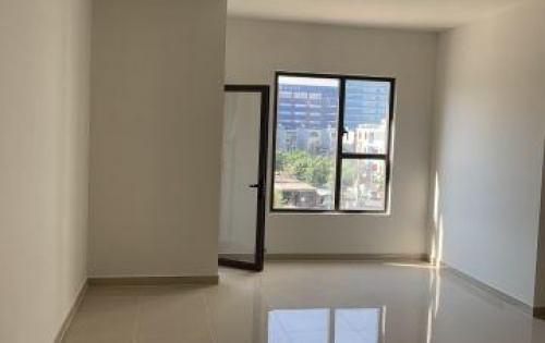 Cho thuê Office tel 35m2 tại Sunrise Cityview, q7 CHỈ 11TR/THÁNG