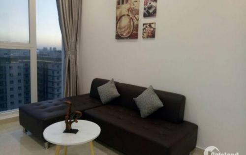 Cần cho thuê căn hộ Golden Star, Phú Mỹ Hưng, quận 7, 74m2, 2pn, giá: 74 triệu/m2, 0902.400.056