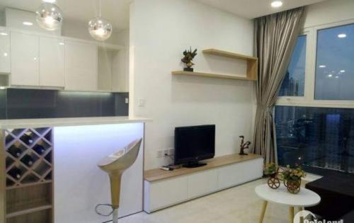 Cho thuê căn hộ Golden Star, đường Nguyễn Thị Thập, quận 7, 74m2, 2pn, giá: 16 triệu/m2, 0902.400.056-Ms.Hồng