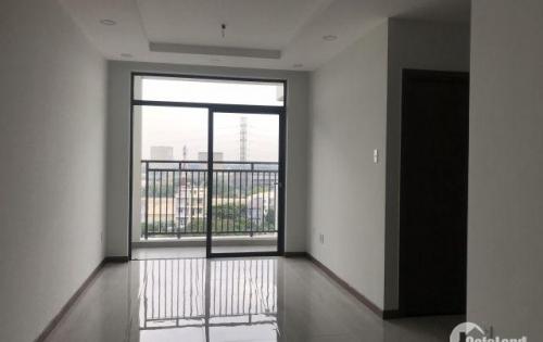 Chính chủ cho thuê căn hộ Him Lam Phú An, 69 m2, 2 phòng ngủ, quận 9.